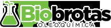Biobrotas