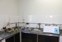 Bio Brotas Glicerina Bi-Destilada